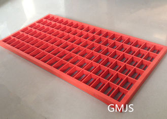 Best Solid Control System/Oilfield Equipment Mongoose Shale Shaker Screens
